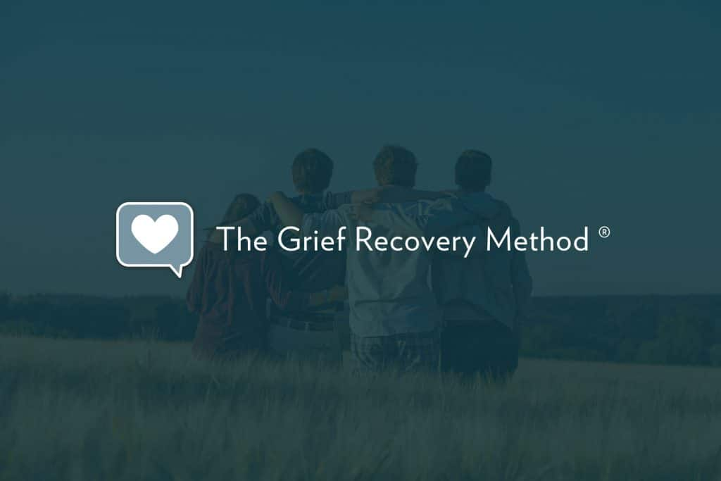Grief Recovery Services Australia and Asia